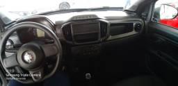 Fiat Strada Endurance 1.4 Flex 20/21