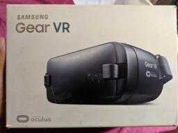 Gear VR óculos