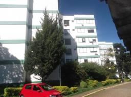 Cód 1390 Ap necessita de reparos, condomínio com boa infra e segurança