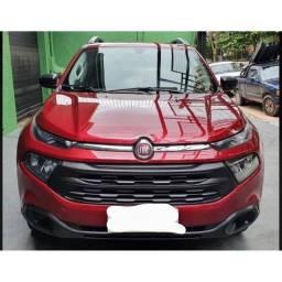 Fiat toro freedon 1.8