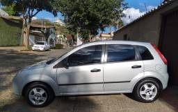 Ford Fiesta Hatch 1.0 2008 4P Flex