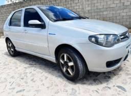 Fiat palio ELX 1.0 fire flex 8v 4p