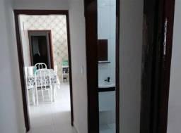 Vendo está casa no bairro de Fátima
