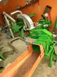 Enciladeira pinheiro PP 47 máquina seminova