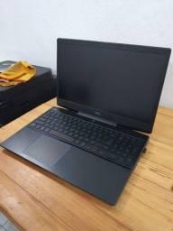 Título do anúncio: Dell G3 16GB