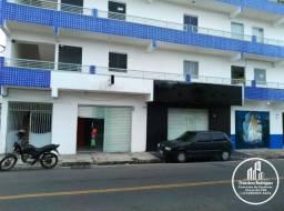 Ponto Comercial- A 100 Metros do Boulevard Shopping-Feira de Santana-Ba