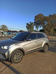 Título do anúncio: Hyundai Creta Action 2021 R$ 47.000