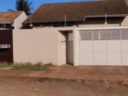 Casa à venda com 4 dormitórios cod:BR2CS11488