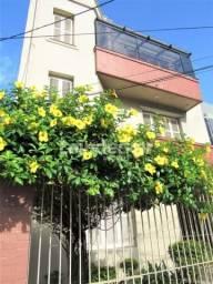 Apartamento para alugar com 2 dormitórios em Santa cecilia, Porto alegre cod:16571