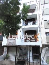 Apartamento para alugar com 1 dormitórios em Jardim botanico, Porto alegre cod:3869