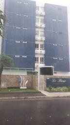 Título do anúncio: Apartamento para alugar com 2 dormitórios em Manaira, Joao pessoa cod:L663