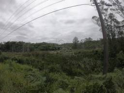 Terreno à venda em Vila são jorge, Siderópolis cod:30102
