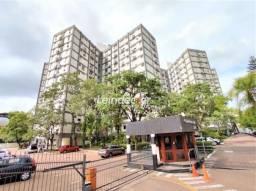 Apartamento para alugar com 2 dormitórios em Boa vista, Porto alegre cod:16819