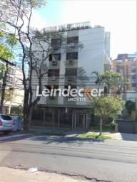 Apartamento para alugar com 2 dormitórios em Moinhos de vento, Porto alegre cod:20119