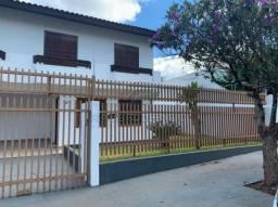 Casa para alugar com 4 dormitórios em Baldan, Londrina cod:L7690