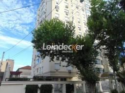 Apartamento para alugar com 3 dormitórios em Cristo redentor, Porto alegre cod:14081