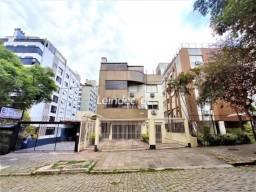 Apartamento para alugar com 2 dormitórios em Petropolis, Porto alegre cod:20512