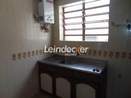 Apartamento para alugar com 1 dormitórios em Auxiliadora, Porto alegre cod:9898