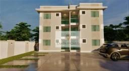 Título do anúncio: Lançamento! Apartamentos 2 quartos próximos a rodovia e comércio, Jardim Atlântico, Rio da