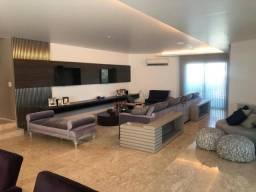Título do anúncio: Apartamento com 4 dormitórios à venda, 530 m² por R$ 2.500.000,00 - Jardim Paulistano - Pr