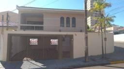 Título do anúncio: Sobrado com 4 dormitórios à venda, 232 m² por R$ 500.000,00 - Jardim Paulista - Presidente