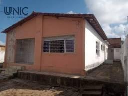 Casa com 3 dormitórios para alugar por R$ 1.500,00/mês - Lagoa Nova - Natal/RN