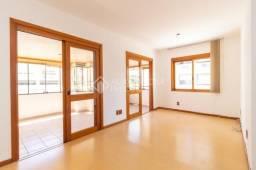 Apartamento para alugar com 3 dormitórios em Menino deus, Porto alegre cod:334202