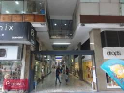 Excelente sala comercial pronta para alugar, 32 m² por R$ 500/mês - Catete - Rio de Janeir