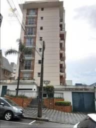 Studio com 1 dormitório para alugar por R$ 1.200,00/mês - São Francisco - Curitiba/PR