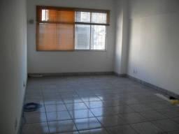 Título do anúncio: Sala/Conjunto para aluguel tem 35 metros quadrados em Centro - Rio de Janeiro - RJ