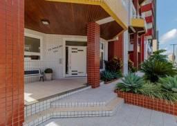 Título do anúncio: Cobertura duplex com linda panorâmica na praia grande em Torres