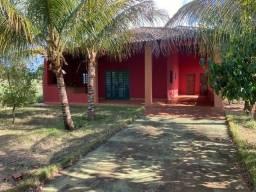 Título do anúncio: Chácara a venda no porto Maringá, excelente imovel em condominio