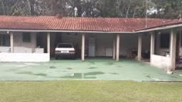 Bela chácara em Itanhaém, com piscina e escritura Ref. 6156wp