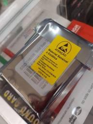 SSD 120GB / SSD 240GB