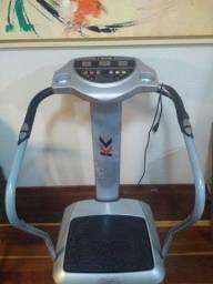 Plataforma vibratória kikos.R$1699.00