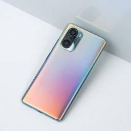 Xiaomi Mi 11i 5G 10X S/Juros 256GB/8Ram/1 Ano de Garantia/108MP/Snapdragon 888