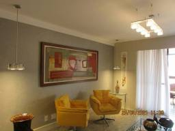 Apartamento para aluguel e venda tem 233 metros quadrados com 4 quartos em Popular - Cuiab