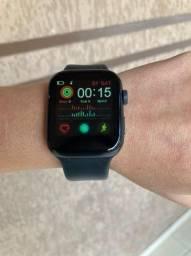 Relógios Smart Watch x7