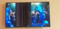 Smart tv 65 polegadas sony bravia