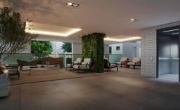 Apartamento em casa forte para vender