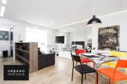 Apartamento com 1 dormitório à venda, 48 m² por R$ 667.800,00 - Bela Vista - São Paulo/SP
