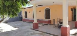 Casa Papicu