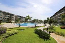 Título do anúncio: Apartamento para venda com 90 metros quadrados com 3 quartos em Ipojuca - Ipojuca - PE