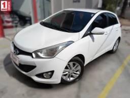 Título do anúncio: Hyundai HB20 1.6 PREMIUM 16V FLEX 4P AUTOMÁTICO<br><br>