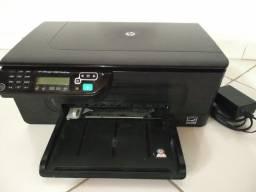 Impressora Colorida Hp 4500