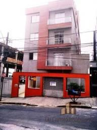 Título do anúncio: Apartamento padrão - Jardim da Cidade