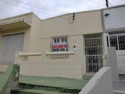 Manaus Imóveis - Centro - Avenida Ayrão, 734, Casa A