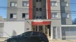 Apartamento à venda, 2 quartos, 1 suíte, 1 vaga, Brasil - Uberlândia/MG
