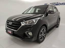 Título do anúncio: Hyundai Creta 2.0 Prestige 2020 Automático
