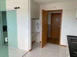 Apartamento smart Itapuã.